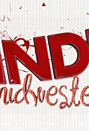 The Kindly Midwesterner Poster