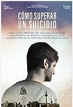 Cómo superar un suicidio