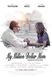 My Million Dollar Mom Poster