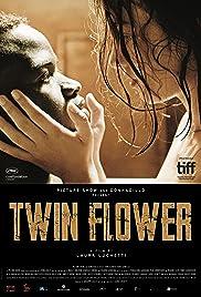 Fiore gemello Poster