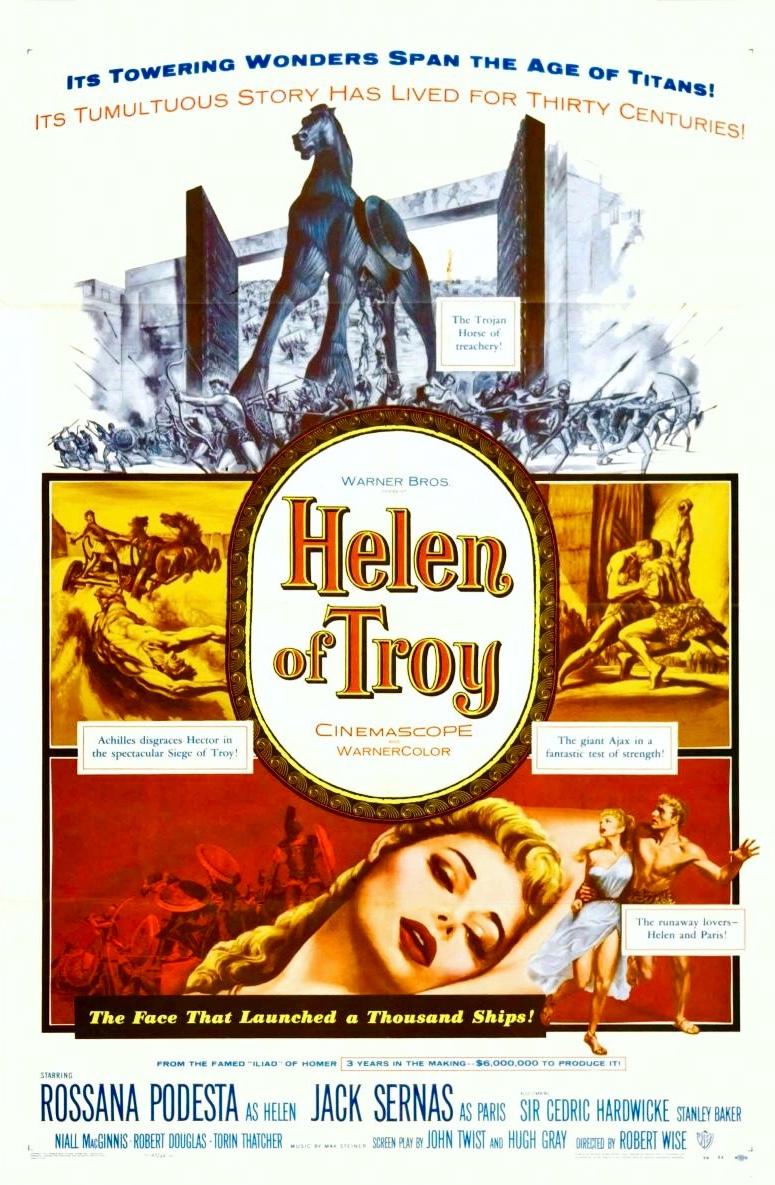 FILM TROY MOTARJAM TÉLÉCHARGER