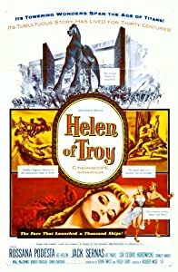 1080p movie clips download Helen of Troy [2k]