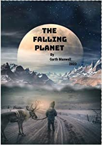 Watch 2016 movies first The Falling Planet by none [BDRip]
