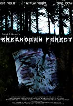 Breakdown Forest
