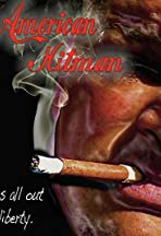 American Hitman