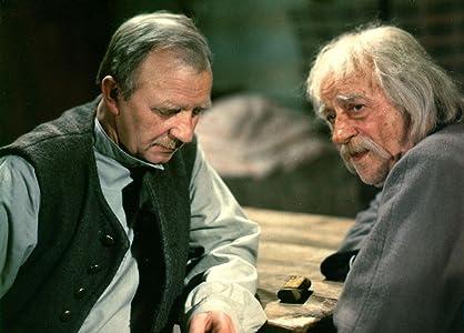 Watch download unlimited movies Pozegnanie cesarzy Poland [720x594]