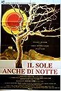 Night Sun (1990) Poster
