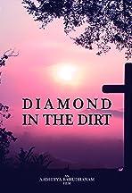 Diamond in the dirt