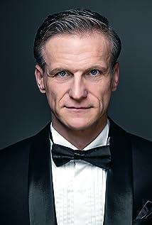 Rüdiger Hauffe Picture