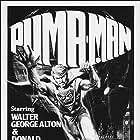 L'uomo puma (1980)