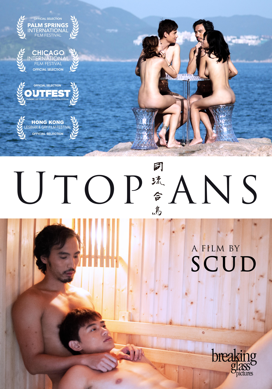 Utopians (2015) - IMDb