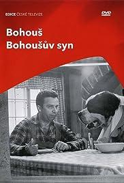 Bohousuv syn Poster