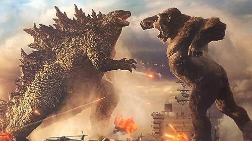 HBO Max: Same Day Premieres Trailer