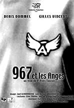 967 et les anges