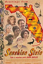 Primary image for Sunshine State