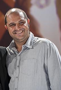 Rodrigo Letier Picture