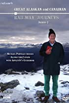 Great Alaskan and Canadian Railroad Journeys