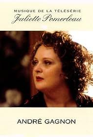 Brigitte Boucher in Juliette Pomerleau (1999)