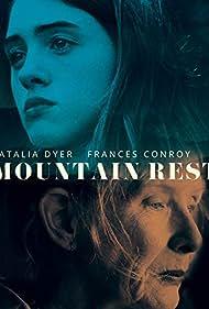 Mountain Rest (2018)