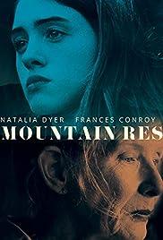 Download Mountain Rest (2018) Movie