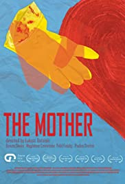The Mother Poster
