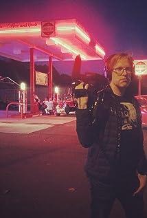 Bryan Sarkinen Picture