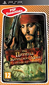 The movies digital download Pirates of the Caribbean: Dead Man's Chest by [x265]