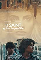 The Saint of the Impossible