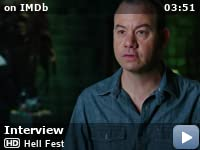 welcome to hell fest movie