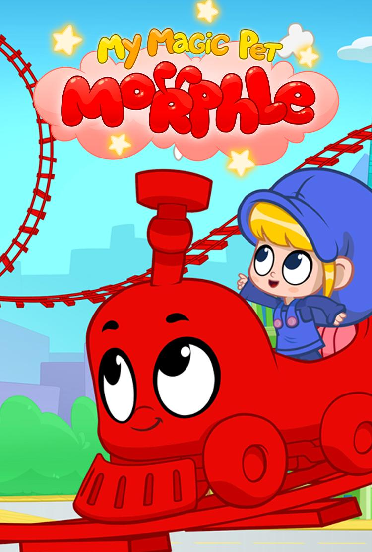 Morphle Tv Series 2011 Imdb Metacritic game reviews, morphies law for switch, morphies law is a 3rd person 3d shooter through which you can steal mass from other players making them shrink while you grow, which bala. morphle tv series 2011 imdb