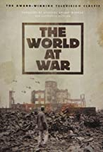 Primary image for The World at War