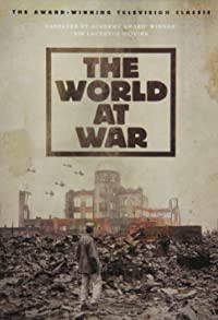 Primary photo for The World at War