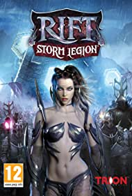 Rift: Storm Legion (2012)