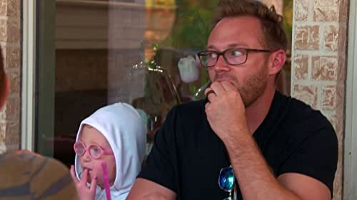 OutDaughtered: Coronavirus Changes Everything
