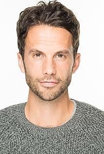 Ben Owen Picture