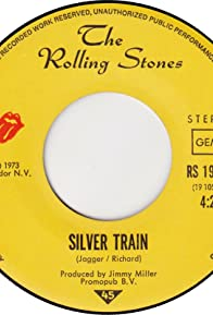 Primary photo for The Rolling Stones: Silver Train