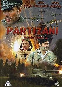 Watch online hollywood movies trailers Partizani Yugoslavia [360x640]