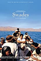 Swades (2004) Poster