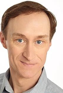 Eric Newnham Picture