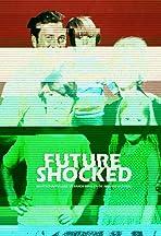 Future Shocked