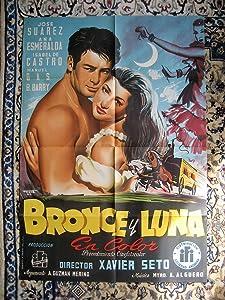 Good downloading websites for movies Bronce y luna [pixels]
