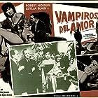 Estella Blain in Des femmes disparaissent (1959)