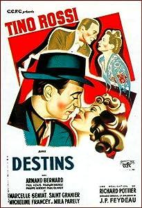 Movie downloading websites for ipod Destins France [Quad]