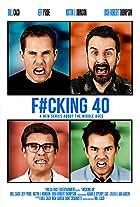 F#cking 40