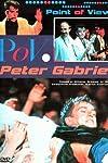 PoV (1990)