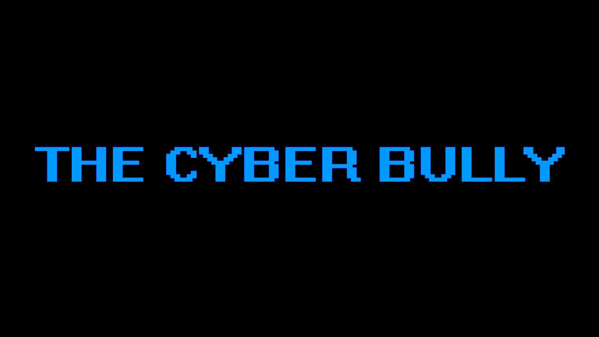 The Cyber Bully 2017 Imdb
