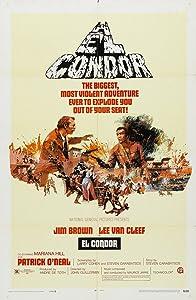 El Condor