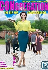 The Congregation (2014) 720p