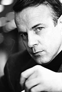 Franco Zeffirelli Picture