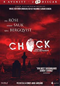 Watch free hot movie Chock 6 - Det ringer Ulf Malmros [Mpeg]